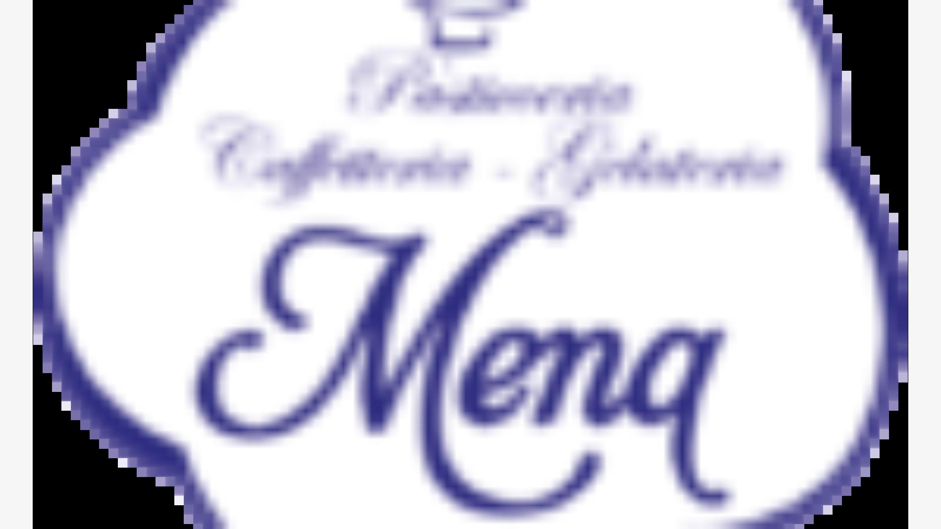 Logo png piccolo